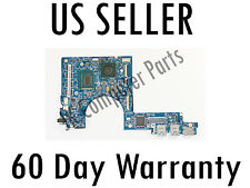 Acer Aspire S3-391 Laptop Motherboard 4GB w/ Intel i5-3337U 1.8Ghz NB.M1011.009