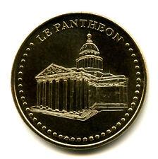75005 Le Panthéon 2, 2008, Monnaie de Paris