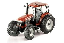 ROS 30149.2 MODEL TRACTOR HISTORICAL G240 FIATAGRI SCALE 1:32