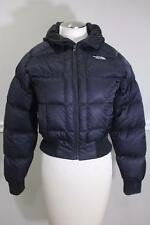 The North Face Gotham Jacket - Women's size x small coat   ( CO 100 )