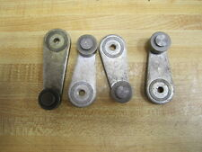 Part 7/8 Limit Switch Roller Lever Arm (Pack of 4) - Used