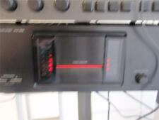 KENWOOD KM 992 AMPLIFIER...150 WATTS P/C ...NICE CHEAP  POWER...STRONG CONDITION
