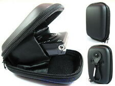 Camera Case Bag for Samsung MV900F DV100 ST200 ST88 DV300 ST76 ST77 WB151 WB150
