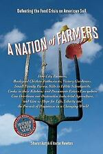 Sharon Astyk - Nation Of Farmers (2009) - Used - Trade Paper (Paperback)