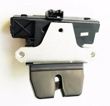 Back Rear Trunk Lid Lock Latch for Ford Focus MK2 5 Pin 2005-2008