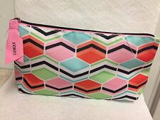 Clinique Cosmetic Bags New 2016