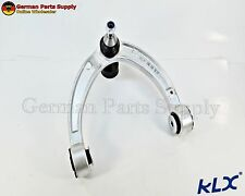 MERCEDES BENZ ML AMG  Front Right Upper Suspension Control Arm  1663301807