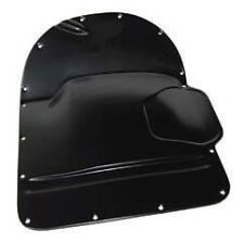 1953-1956 Ford Pickup Truck Steel Transmission Cover NEW F-Series