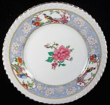 Johnson Brothers Vintage Old English Vigo Bread And Butter Plate
