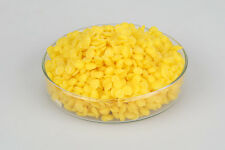 Beeswax Pellets Beads 5Kg Yellow Bulk Pure & Natural- Perfect for making Candle