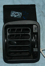 MG TF HEATER AIR VENT  2003
