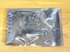 "~NEW Apple MacBook Pro 13"" A1278 i7 2.9GHz Logic Board 820-3115-B 661-6589 2012~"