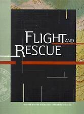 """WW II HOLOCAUST Sugihara rescue  """"FLIGHT AND RESCUE"""" Holocaust Memorial Museum"""