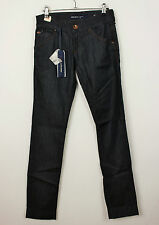 Miss Sixty Denim Ladies/Womens Jeans W26 L32  RRP £85.00
