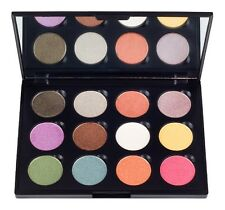 Coastal Scents CREATIVE ME 2 Palette NEW NOUVEAU!!!!