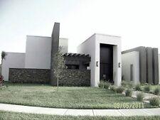 house plans***3/3/2_ 2,364 ft *** Gorgeous One Story***Full Set***IHP_001
