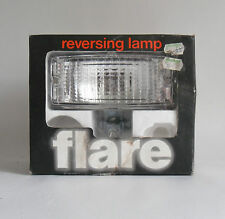 Vintage RAYDYOT Flare Reversing Lamp RV 53. In Original Box