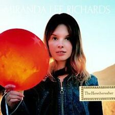 Audio CD The Herethereafter  - Richards, Miranda Lee VeryGood