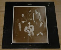FAMILY SONG FOR ME UK 10-TRACK REPRISE STEREO LP 1970 + INSERT GREAT CONDITION
