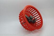 Lochsäge für Fliesen 20-90 mm Max. 400 U/min saubere Löcher bohren Fliesenkreis