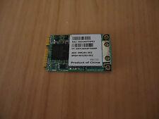 SCHEDA  WI-FI  per  HP nx6310   407253-002
