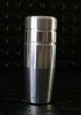 "4"" Billet Alloy MINI DILDO Shift Knob suit Mazda RX7 etc"