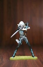 Used Lamento BEYOND THE VOID Rai 1/10 PVC Figure Movic Free Shipping
