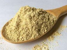 100% Natural Thanaka Powder 120g Tanaka – anti acne, hair removal