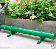 Tubular Eco Greenhouse Heaters- 2ft Water proof heater 80w Cut Out