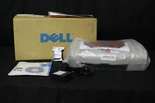 New in Box Dell 720 Inkjet External USB Performance Compact Printer N5819