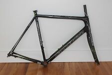Cannondale SuperSix EVO Hi-Mod Red Racing Edition BRAND NEW 58cm