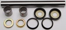 NEW  1985 - 86 Honda ATC350X  Swing Arm Bearing KIT  FREE SHIP