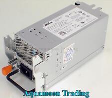 5 Lot NEW OEM DELL PowerEdge T300 Power Supply 528W DPS-528AB A NT154 PSU Watts