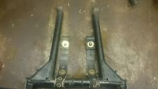 ski doo rev 800 rear suspension piece