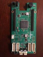 Antminer S5 Data circuit board S5 IO board bitcoin miner Parts S5 Dash E-Packet