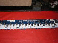 Sony SSB400W20S01 Backlight Inverter For Model KDL-40W4100