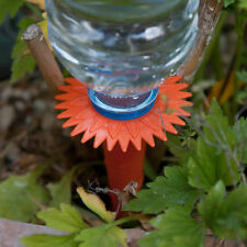 6 WATERING SPIKES Irrigation System Plants Solution - Saves Water  2241-1