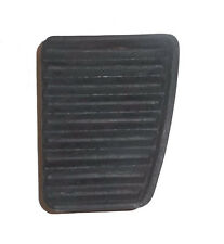 Ford Anglia 105E/123E/307E Brake Pedal Rubber