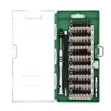 New Premium Quality 60 iN 1 Opening Repair Tool Kit MacBook Air, MacBook Pro,Air