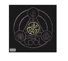 Lupe Fiasco - Lupe Fiasco's the Cool / GemStones Snoop Dogg Unkle Sarah Green
