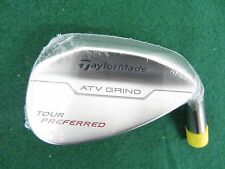 TOUR ISSUE TaylorMade 2014 TP Tour Preferred ATV WIDE 58 Wedge Head ..Af6 295.8