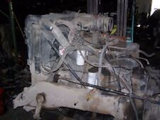 Mack E6 - MACK TRUCK ENGINE - DIESEL ENGINE FOR SALE - Mack E-6