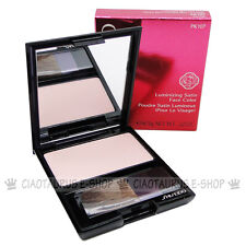 SHISEIDO Luminizing Satin Face Color Blush 6.5g #PK 107 Medusa