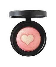 LAURA GELLER Baked Blush & Highlighter Pink Valentine + LAURA GELLER Love Me Dew