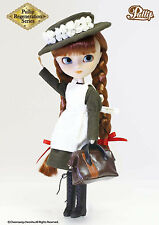 Pullip Regeneration Anne of Green Gables Groove Fashion Doll in USA