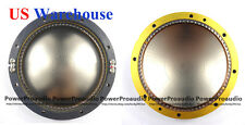 2pcs Diaphragm for JBL 2447J,JBL 2446J,2445J,2450J,JBL SR/SR-X series 16 ohm US