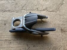 SUZUKI GSXR 1000 K7 K8 2008 BREAKING PARTS SWINGARM SWING ARM COMPLETE