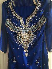 Eid/diwali/mariage asiatique pour femme vêtements