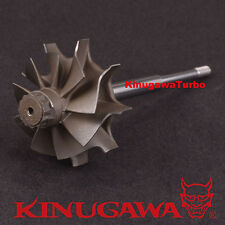 Turbo Turbine Wheel TOYOTA CT12A 1JZ-GTE / 2JZ-GTE Twin Turbo Supra Soarer