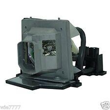 ACER PD100D, PD120D, XD1270D DSV0502 Projector Replacement Lamp EC.J2101.001